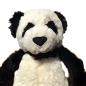 Panda K copy