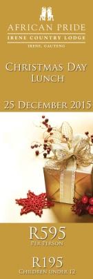christmas-day-2015-fb1