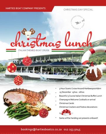 Christmas-Day-Lunch-620.jpg