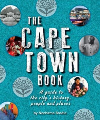 R399.00 A great coffee table book to get ideas for your next trip to Cape Town