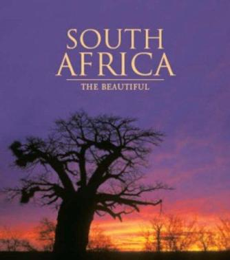 R99.00 A detailed atlas of South Africa