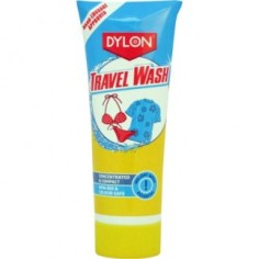 R34.95 Travel sized body washes are a must!