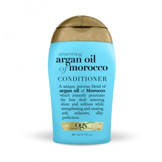 R59.95 Keep your hair healthy with this fantastic conditoner