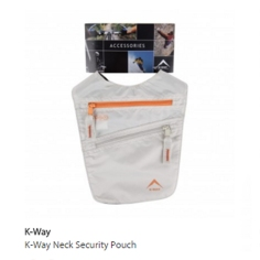 R99.00 Wear it under your t-shirt and keep all your valuables safe!