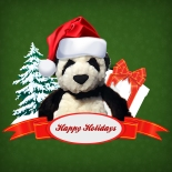 Panda Christmas copy.jpg