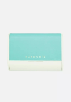 R349.00 A power bank perfect for charging devices on the go