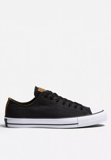 R939.00 How about a comfy pair of Converse for all that sightseeing?